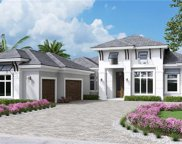 11371 Canal Grande Dr, Fort Myers image