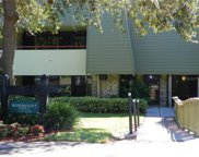 36750 Us Highway 19  N Unit 21113, Palm Harbor image