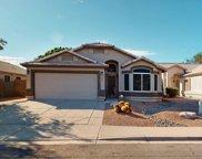 4905 E Holmes Avenue, Mesa image