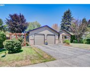 208 NW 106TH  ST, Vancouver image