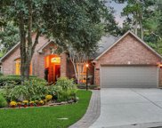 23 Poplar Hill Place, The Woodlands image