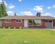 209 E View Ridge Drive, Everett image