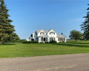 1863 W County Road V, Durand image