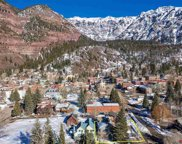 118 6th, Ouray image