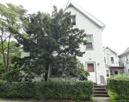 65 Canner  Street, New Haven image