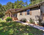 1561 Newcomb Hollow Rd, Sevierville image
