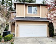 9929 184th St E Unit 20, Puyallup image