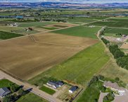 15255 Frost Road, Caldwell image