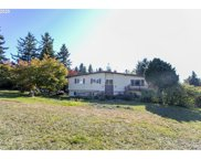 91614 George Hill  RD, Astoria image