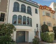 6365     Casa Way, San Francisco image
