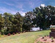 49435 River Run  Road, Albemarle image