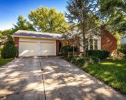 5205 Stirrup Court, West Chester image