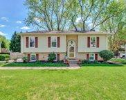 3870 Hyde Park  Dr, Roanoke image