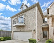 5 Stonebriar Court, Dallas image
