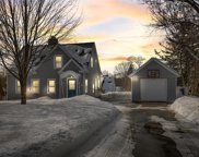 4045 S 103rd St, Greenfield image