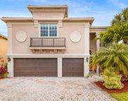 2250 Ridgewood Court, Royal Palm Beach image