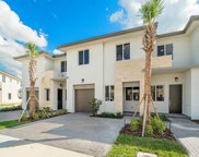 420 Pioneer Way, Royal Palm Beach image