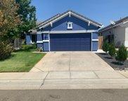 9203  Lucchesi Drive, Sacramento image