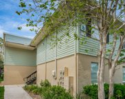 222 Thorn Tree Place Unit 222, Brandon image