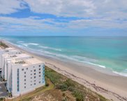 581 Highway A1a Unit #2, Satellite Beach image