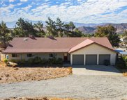 5444 Shannon Valley Road, Acton image