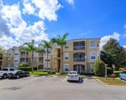 2302 Silver Palm Dr Unit 204, Kissimmee image