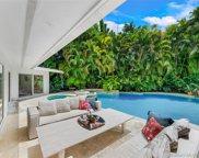 1075 Ne 99th St, Miami Shores image