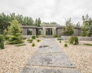 61035B Township Road 704a, Grande Prairie No. 1, County Of image