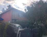 1128 N Evergreen Avenue, Los Angeles image