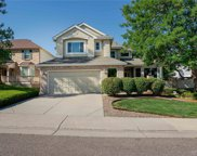 2322 Weatherstone Circle, Highlands Ranch image