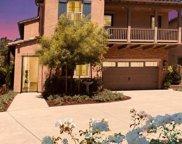 55     Molly, Ladera Ranch image
