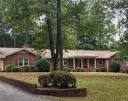 4938 Country Lane, Rocky Mount image
