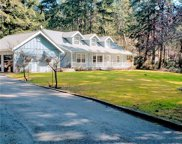13543 100th St NW, Gig Harbor image