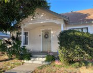 11212   S Grevillea Avenue, Inglewood image