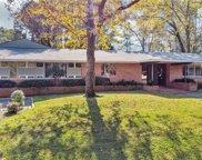 515 Spring Lake Drive, Shreveport image