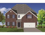 10609 Club Car Lane, Knoxville image