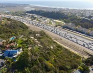0     Playa Riviera Dr., Cardiff-by-the-Sea image