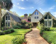 175 E Trade Winds Road, Winter Springs image