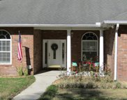 23350 192nd Avenue, High Springs image