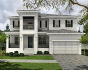 803 S Roxmere Road, Tampa image