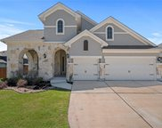 2524 Portici Pass, Round Rock image