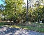 163 Bay Colony Way, Apalachicola image