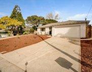 1820 15th Ave, Santa Cruz image