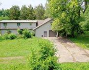 2952 Idle Acres  Lane, Edwardsville image