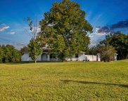 3831 Griffin View Drive, Lady Lake image