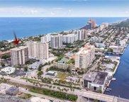 3031 N Ocean Blvd, Fort Lauderdale image