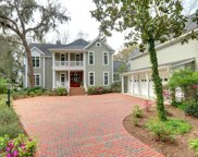 168 Bull Point  Drive, Seabrook image