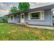1100 TYLER  AVE, Cottage Grove image