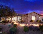 37199 N 97th Way, Scottsdale image