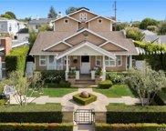 524     Redlands Avenue, Newport Beach image